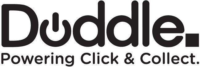 Britischer Click-and-Collect-Anbieter Doddle expandiert in die USA