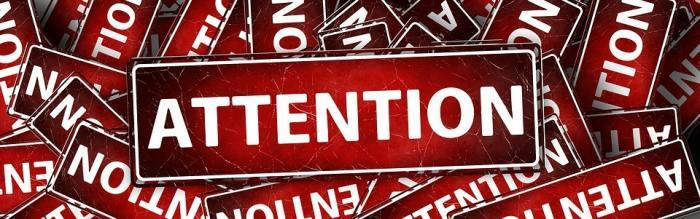 Marktwächter warnen vor auffälligem Drittanbieter ZED