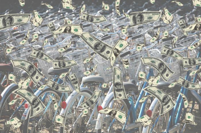 Bundeskartellamt verhängt Bußgeld gegen Fahrradgroßhändler ZEG wegen vertikaler Preisbindung
