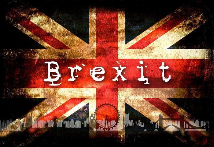 No-Deal-Brexit erhöht Druck auf Datenschützer in Unternehmen