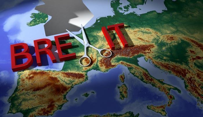 """eco zur Brexit-Abstimmung: """"Zeit nutzen und Rechtssicherheit für Digitalwirtschaft schaffen"""""""