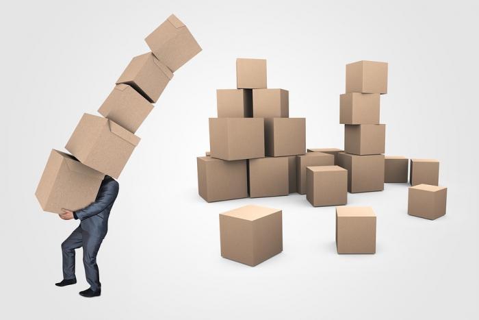 Zalando eröffnet neues Logistikzentrum in Schweden