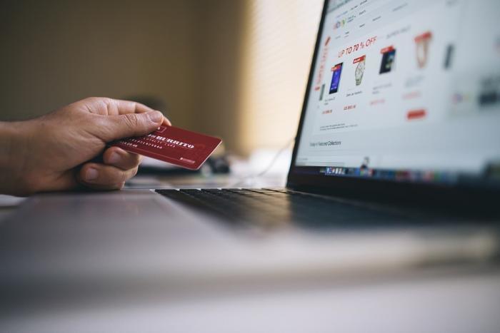 Ein kleines Handbuch der Zahlungsmethoden deutscher E-Commerce-Unternehmen