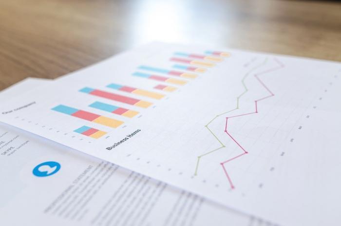 Kaufhof macht im Online-Geschäft Verluste