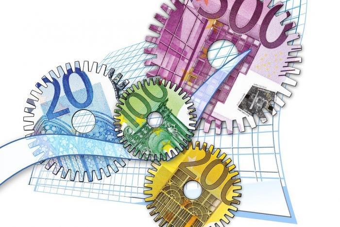 Online-Händler Otto führt Instant Payment ein