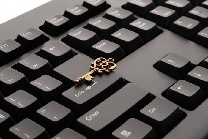 Online-Erfolg mit den goldenen Regeln