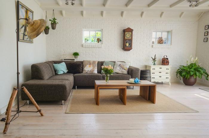 Möbel Aus Dem Netz Jeder Zweite Kauft Online Ein Onlinemarktplatzde