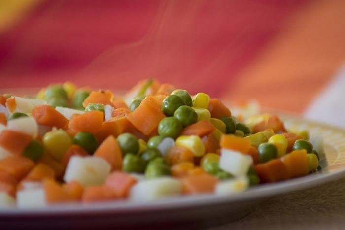 Rocket Internets B2B Food Group will auf dem Catering-Markt angreifen