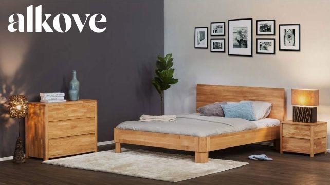 Amazon.de bietet nun auch eigene Möbelmarken an: Movian und Alkove