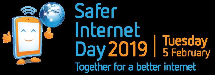 Safer Internet Day: Sensible Daten im Netz schützen