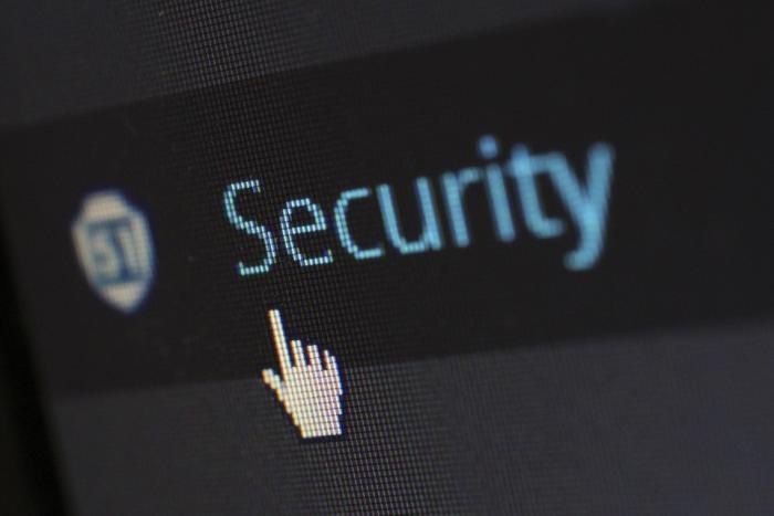 BVDW zum Safer Internet Day: IT-Sicherheit ist ein Wettbewerbsfaktor
