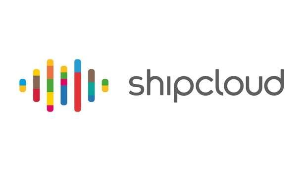 "shipcloud startet mit Logistik Offensive ""Fulfillment Forward"" ins neue Jahr"