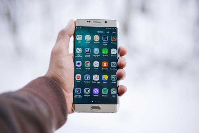 Samsung Launch: Das bringt der Verkauf alter Modelle bei eBay und eBay Kleinanzeigen
