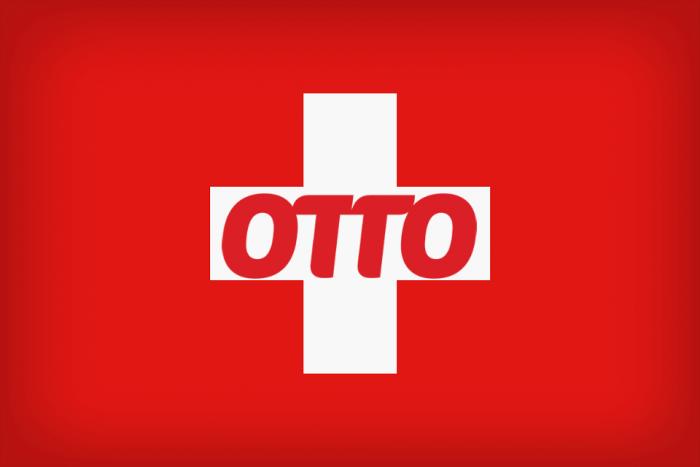Sieg vor Gericht: Otto darf Online-Shop in der Schweiz starten
