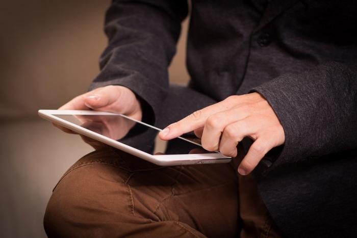 Die Evolution der digitalen Bezahlmethoden im iGaming
