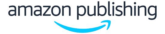 Amazon Publishing stellt neues Sachbuch-Imprint Topicus vor