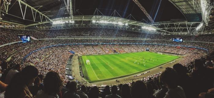 Drei Apps, die erfolgreich von der Beliebtheit des Sports profitieren