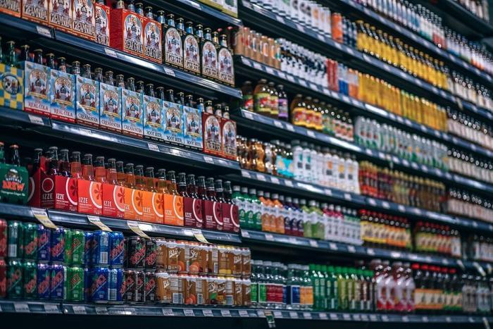 Amazon will neue Supermärkte in mehreren US-Großstädten eröffnen