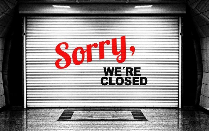 Lesara stellt seinen Online-Shop endgültig ein