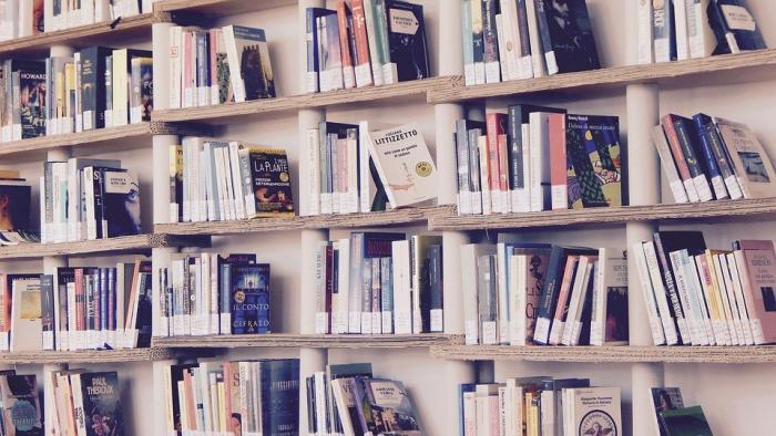 Was man beim Kauf von Büchern aus dem Netz beachten sollte