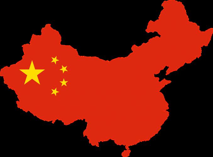 Tmall wird ausländischen Händlern Verkauf in China erleichtern