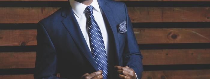 Hugo Boss intensiviert sein Internet-Geschäft