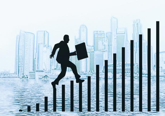 Packhelp sichert sich 10 Millionen US-Dollar in der von White Star Capital angeführten Series A