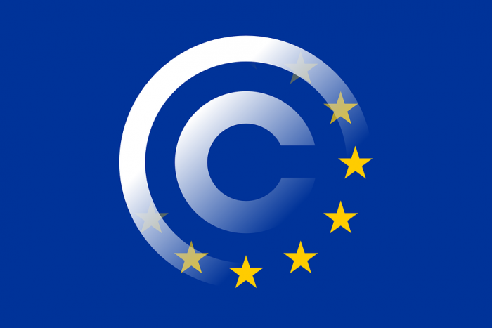 """Europäisches Urheberrecht inklusive Uploadfilter kommt: """"Diese Entscheidung wird das Internet fundamental verändern"""""""