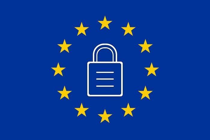 Bericht über Handelsschutzmaßnahmen der EU – wirksamer Schutz gegen unlauteren Handel