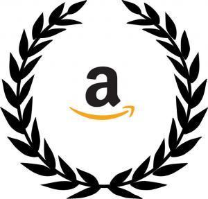 """Amazon kann sich gegen """"gekaufte"""" Produktbewertungen wehren"""