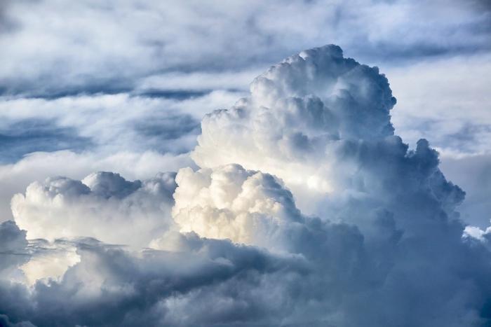 Unternehmen müssen Cloud-Nutzung auf Brexit vorbereiten