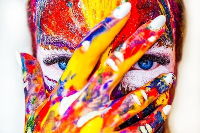 Zalando weitet Kosmetik-Verkauf auf fünf neue Länder aus