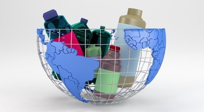 Finnisches Start-up Repack bietet Lösung gegen Verpackungswahn im E-Commerce