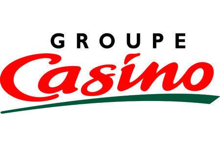 Amazon baut Zusammenarbeit mit französischer Supermarktkette Casino aus