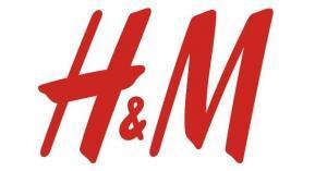 Modehändler H&M testet eigenen Online-Marktplatz