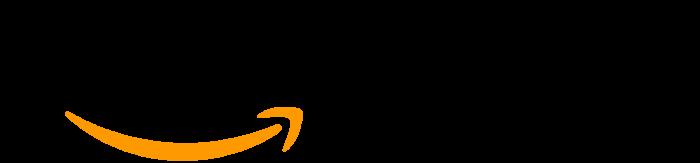 Amazon erhöht in Japan die Prime-Gebühren erstmals seit 11 Jahren