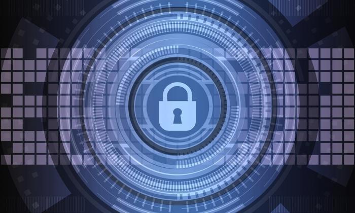 Forscher finden Schwachstellen in E-Mail-Verschlüsselungsstandards S/MIME und OpenPGP