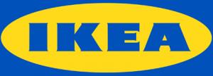 Ikea testet in seinen Filialen den Checkout auch per Smartphone
