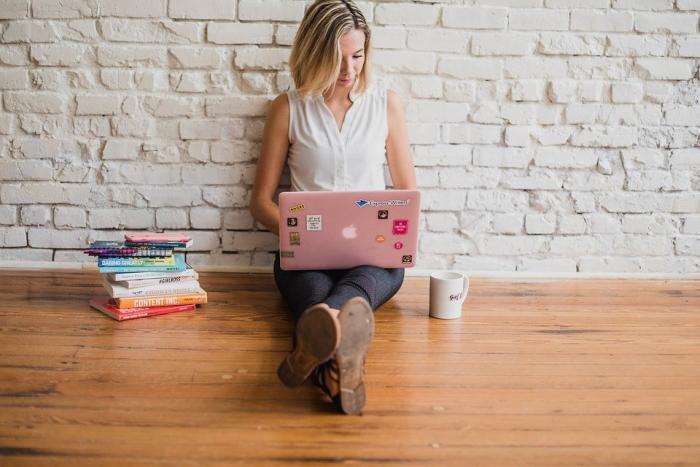 Influencer Marketing: Bundesverband Digitale Wirtschaft fordert lebensnahe und praxisgerechte Leitlinien