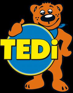 Nonfood-Discounter Tedi schließt seinen Online-Shop