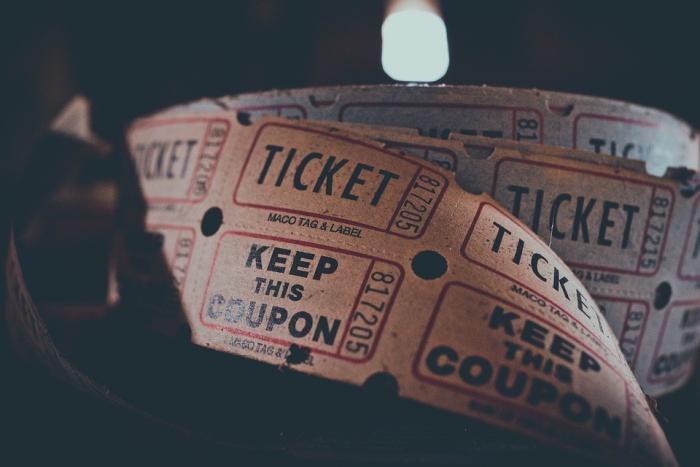 Hohe Preisaufschläge bei der Online-Ticketbörse Viagogo