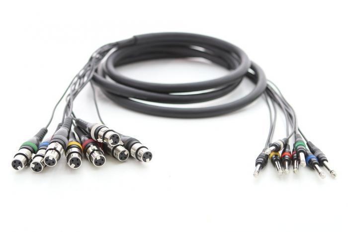 Kabellose Audiogeräte: Nachfrage steigt weiter