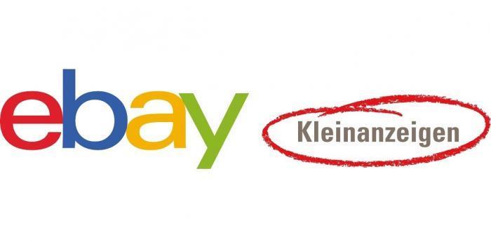 Wohnungen zum Gutfinden gut finden - eBay Kleinanzeigen startet Kampagne für Immobilienkategorie