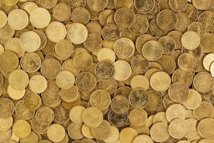 EHI-Studie: Liebe zum Bargeld lässt nach