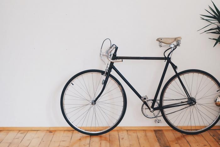 Fahrräder im Online Handel kaufen