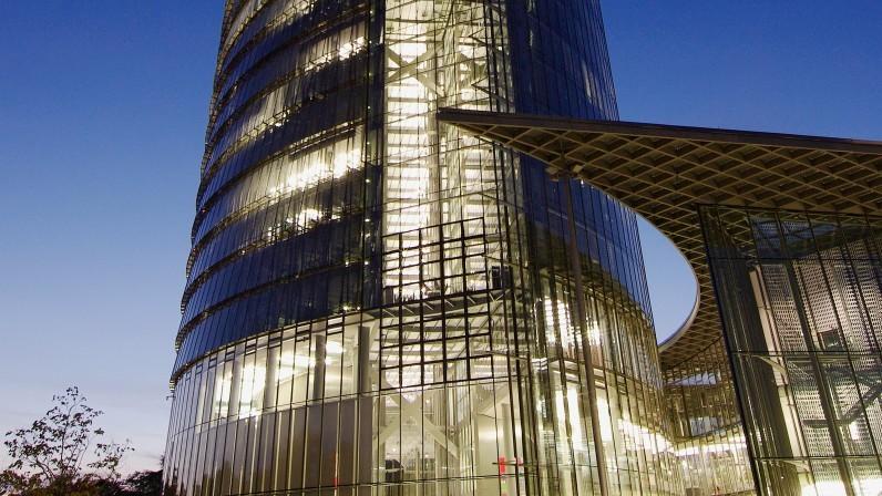 Deutsche Post DHL Group steigert Umsatz und Ergebnis in Q1 2019