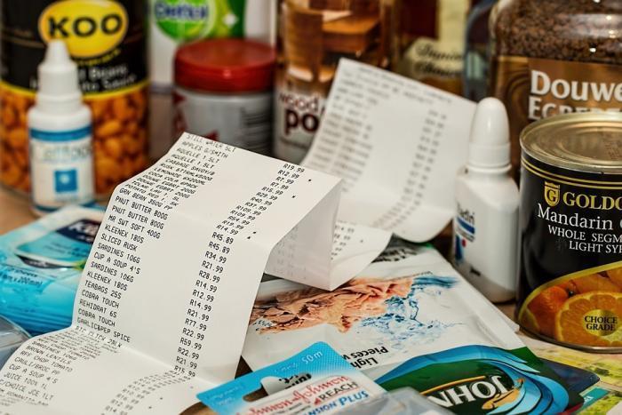 Verbrauchervertrauen: Konsumenten bleiben zuversichtlich