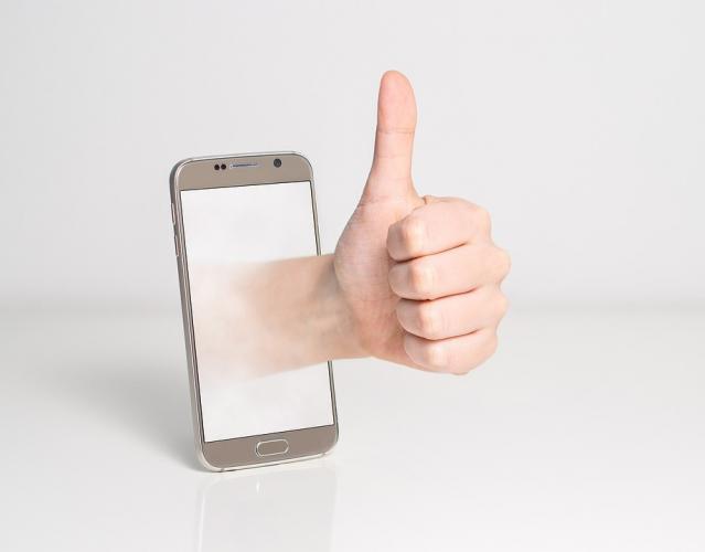 Bewertungen auf Online-Marktplätzen: Tipps für eine gute Bewertung