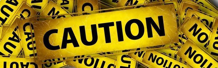 """Windows-Schwachstelle """"Bluekeep"""": Erneute Warnung vor wurmartigen Angriffen"""