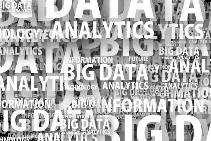 Big Data: Welche Chancen ergeben sich für Online-Unternehmen?